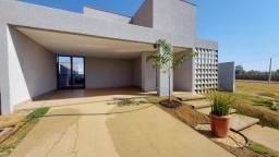 Título do anúncio: Casa de condomínio térrea para venda tem 180 metros quadrados com 3 quartos