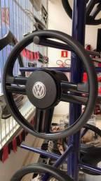 Título do anúncio: Volante Esportivos FIAT/VW/GM