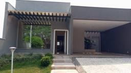 Título do anúncio: Alugo ou Vendo Casa Nova 4 Dormitórios, 2 Suítes, Condomínio, Bragança Paulista SP