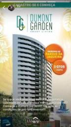 Título do anúncio: apartamento 3 quartos lazer completo proximo ao parque da Jaqueira, gm.