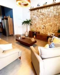 Título do anúncio: Casa no maikai residencial resort ;: