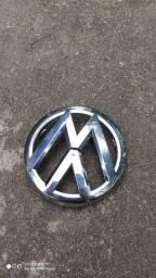 Símbolo VW UP