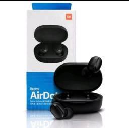 Título do anúncio: Fone de Ouvido Bluetooth AirDots?<br><br><br>