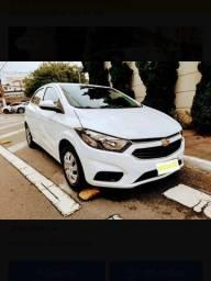Chevrolet Ônix 2019 1.0 Lt 5p