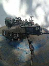 Título do anúncio: Bomba injetora f4000