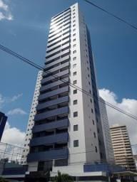 Título do anúncio: Apartamento para alugar com 3 dormitórios em Manaíra, João pessoa cod:10224