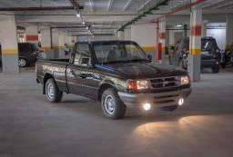 Ranger Xl 1997