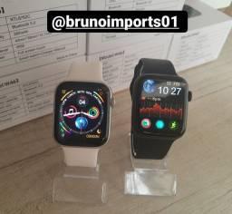 Título do anúncio: Smartwatch w46