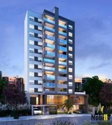 Título do anúncio: Prazzos Residencial | 02 dormitórios | Vinhedos