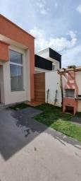 Título do anúncio: Casa para venda tem 89 metros quadrados com 3 quartos em Vila Pedroso - Goiânia - GO