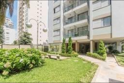 Título do anúncio: Cobertura para venda com 136 metros quadrados com 2 quartos em Paraíso - São Paulo - SP