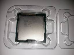 Título do anúncio: Processador Intel I3 2100