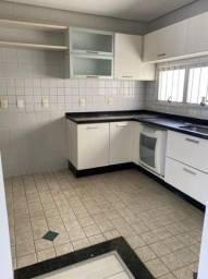Título do anúncio: Apartamento para venda setor Bueno possui 95 m² com 3 suítes em Setor Bueno - Goiânia - GO