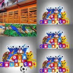 Título do anúncio: Beliche Líquida Estoque geral Mês das Promoções das Crianças