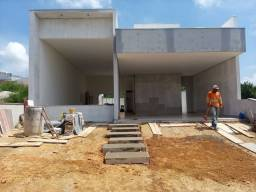 Casa condomínio Vivva - Capivari