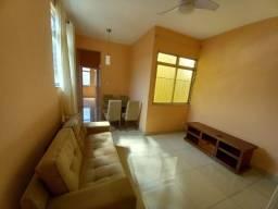 Título do anúncio: Apartamento Amplo Vila da Penha, 02 Quartos --- Próximo ao Clube Vizeu