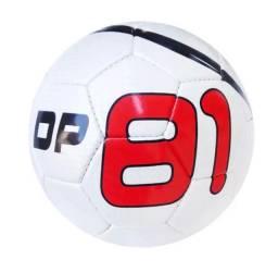 Título do anúncio: Bola DP81 Futsal Futuro - Branco