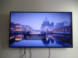 Título do anúncio: Smartv LG 4K UHD Ai Think 65 polegadas