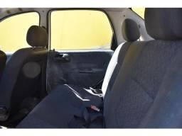 Chevrolet Corsa Sedan 1.6 gl branco 1998