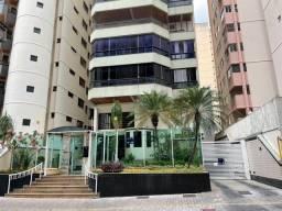 Título do anúncio: Apartamento para venda 3/4(2sts) 2 gar. 230m²  Ed. Monte Cristo Setor Bueno - Goiânia - GO