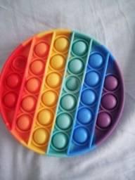 Brinquedo sensorial original