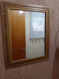 Espelho 45x55