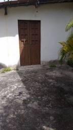 Título do anúncio: Casa para alugar em Gaibu