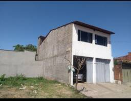 Casa em Maracanaú