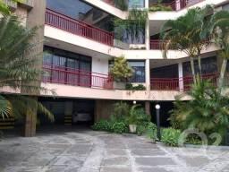 Apartamento com 3 quartos (uma suíte) à venda, 245m² por R$680.000,00 - Centro - Macaé/RJ