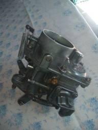 Título do anúncio: Carburador Fusca Kombi