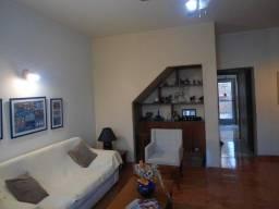 Título do anúncio: Casa para venda tem 240 metros quadrados com 3 quartos em Engenho Novo - Rio de Janeiro -