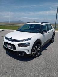 Título do anúncio: Citroën C4 Cactus SHINE