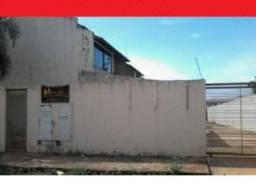 Cidade Ocidental (go): Apartamento ztecn nvpua