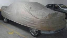 Título do anúncio: Dodge dakota