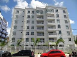 Título do anúncio: Apartamento para Venda em João Pessoa, tambaú, 2 dormitórios, 1 suíte, 2 banheiros, 2 vaga