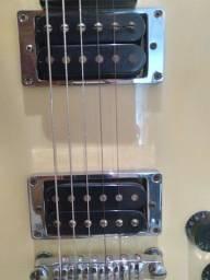 Guitarra Ibanez Les Paul