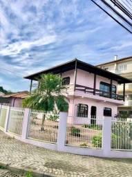 Título do anúncio: Casa com 253m² construídos no Costa e Silva por R$760.000,00