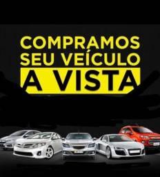 Compramos seu veículo!!!
