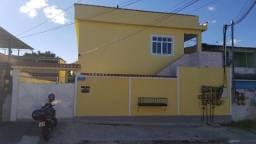 Título do anúncio: Casa no Jardim Catarina em São Gonçalo - RJ