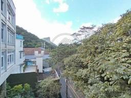Título do anúncio: Apartamento à venda com 3 dormitórios em Jardim botânico, Rio de janeiro cod:898535