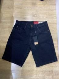 Bermuda jeans Mcd tam 38