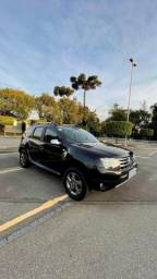 Renault Duster 2.0 4x4 2013/2014
