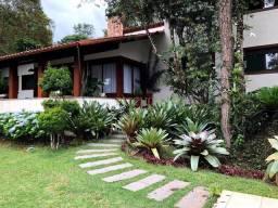 Título do anúncio: Rio Acima - Casa de Condomínio - Canto das Águas