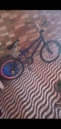 Bike crooss top