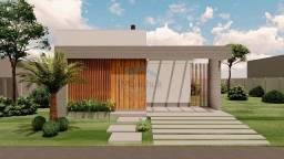 Título do anúncio: Xangri-lá - Casa de Condomínio - Remanso