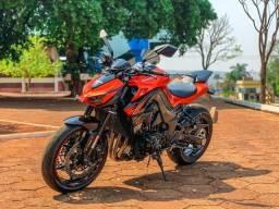 Título do anúncio: Kawasaki Z 1000 ABS