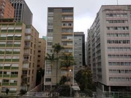 Título do anúncio: Ao lado do metrô e av. Paulista- 4 dormitórios- 4 vagas