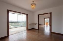 Título do anúncio: Apartamento, 290 m² - venda por R$ 3.100.000,00 ou aluguel por R$ 10.000,00/mês - Vila Mad