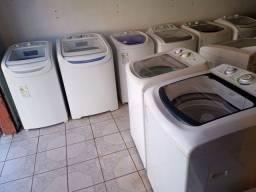 Máquina de lavar Electrolux/cônsul/Brastemp de 8kg/10kg/15kg ZAP 988-540-491