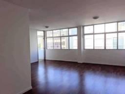 Título do anúncio: Apartamento Itaim Bibi 4 Dorms 1 Suite 2 Vagas 210M